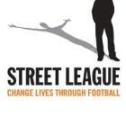 streetleague