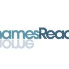 thamesreach logo