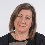 Dr Caroline Shulman, Pathway Fellow