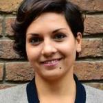Serena Lechenski